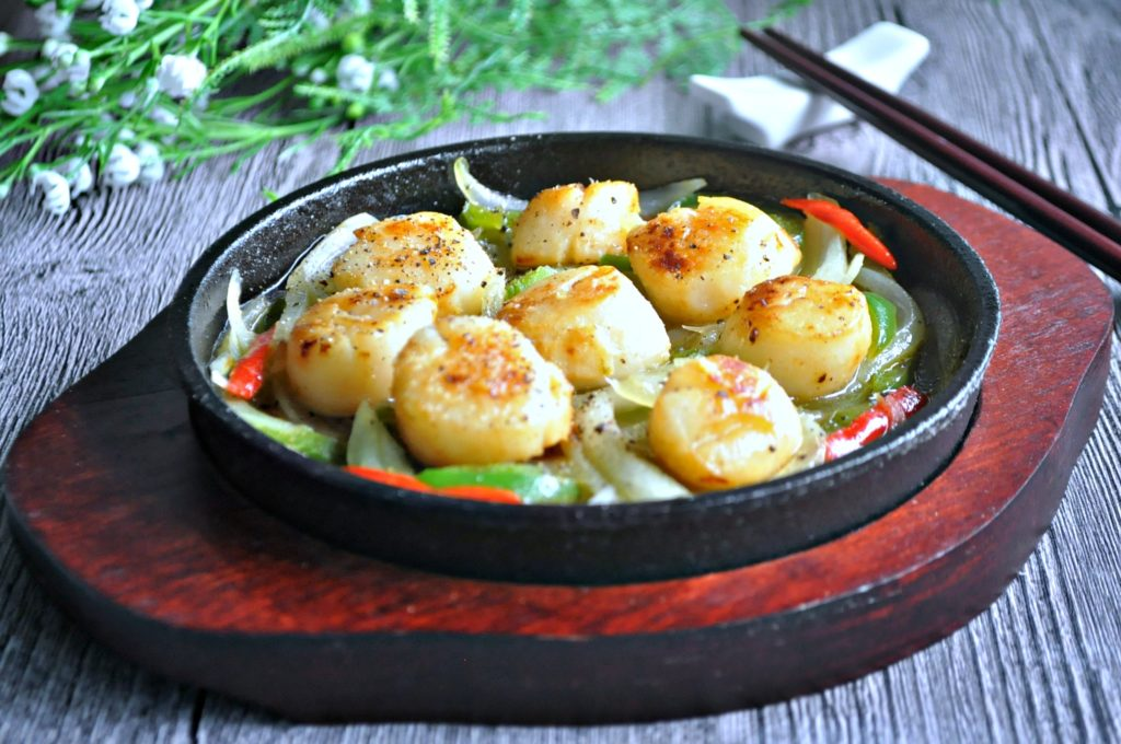 spicy-lemon-hotplate-scallops_2