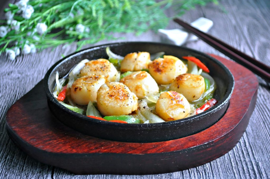 spicy-lemon-hotplate-scallops_3