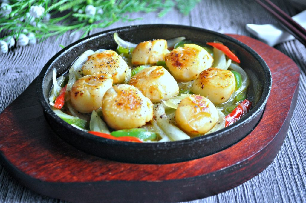spicy-lemon-hotplate-scallops_6