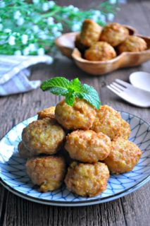 tofu-meatballs_2-680x1024