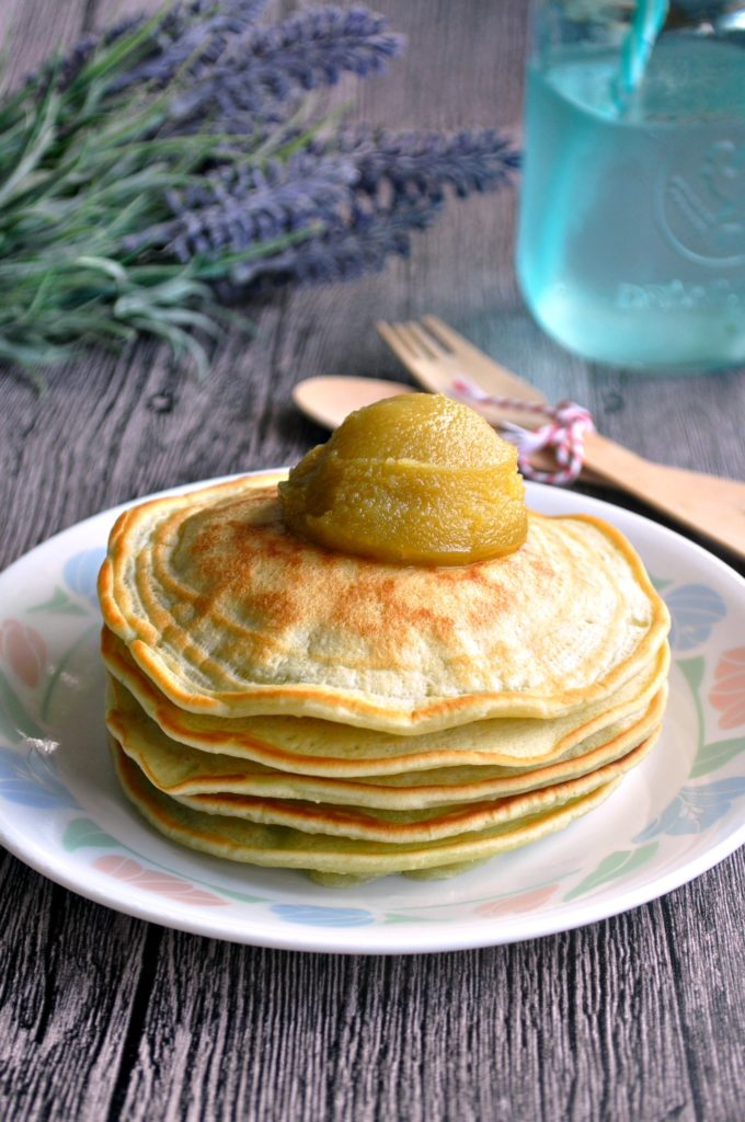 Pandan Pancakes1_6