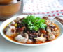 Steamed Szechuan Spicy Pork Spare Ribs 川式辣椒蒸排骨